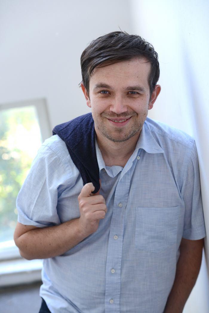 Višeslav Račić