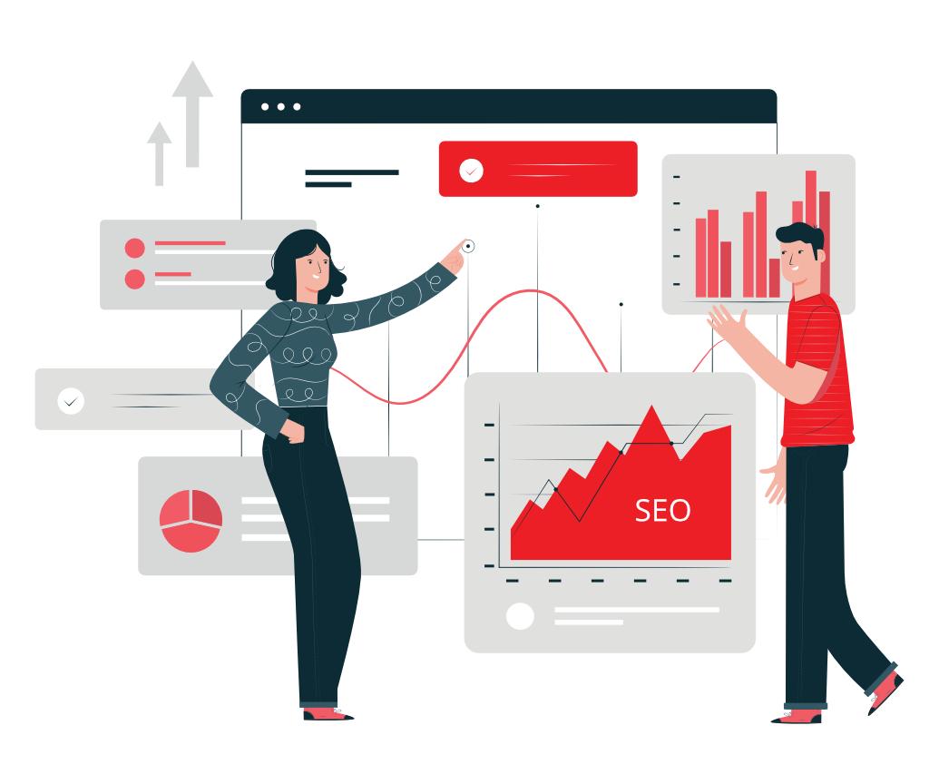 Zašto je SEO optimizacija bitna u kampanjama plaćenog oglašavanja i obrnuto?