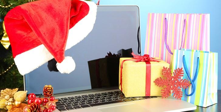 Kako male tvrtke mogu iskoristiti povećanu blagdansku potrošnju