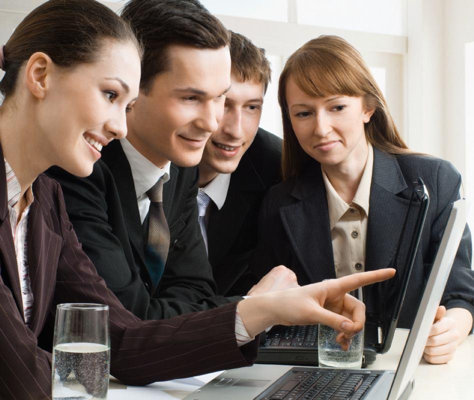 Kako smo pomogli klijentu povećati prodaju?