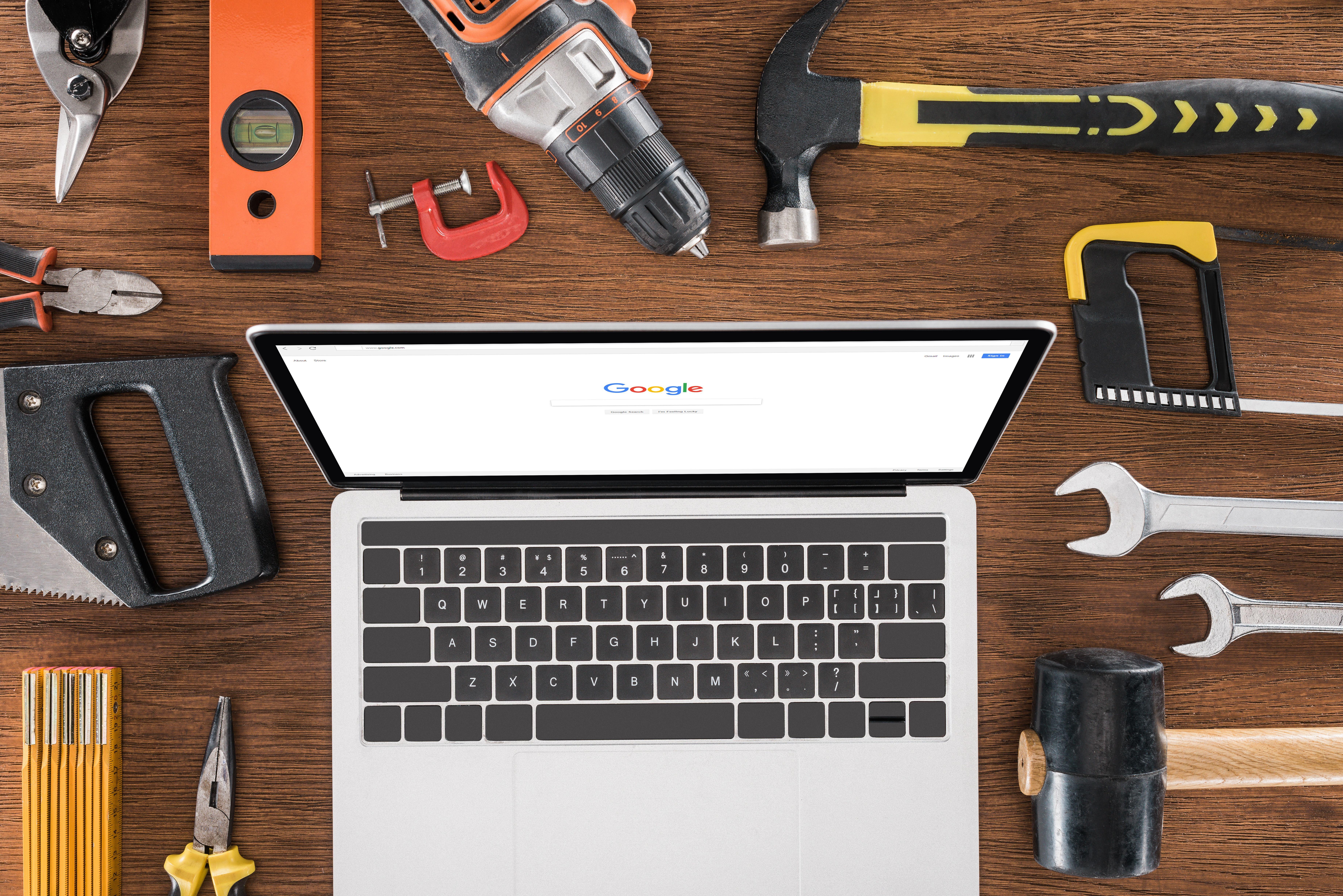 Top 5 odličnih besplatnih alata za vlasnike web stranica!