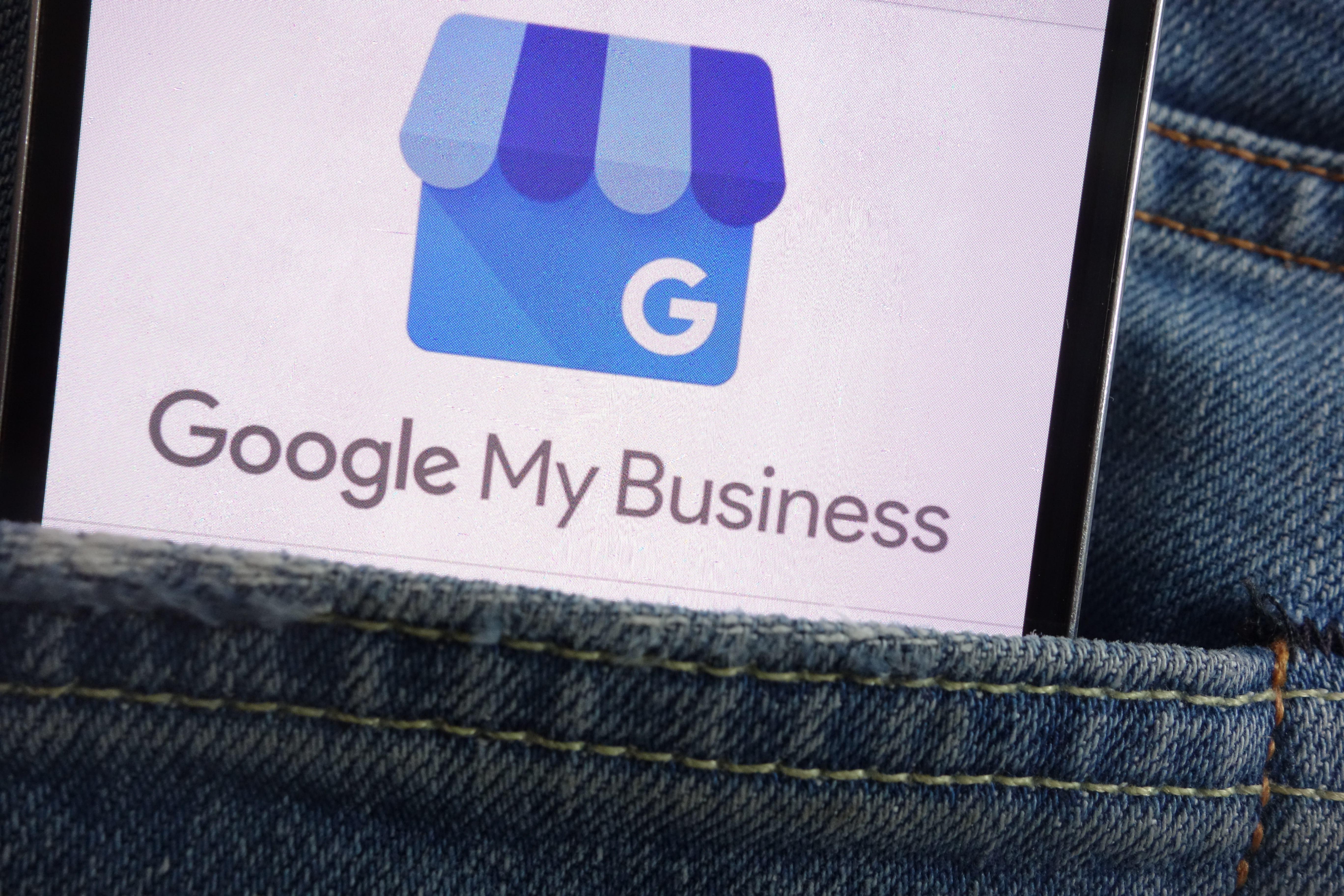 Zašto je bitno održavati vaš Google My Business profil?