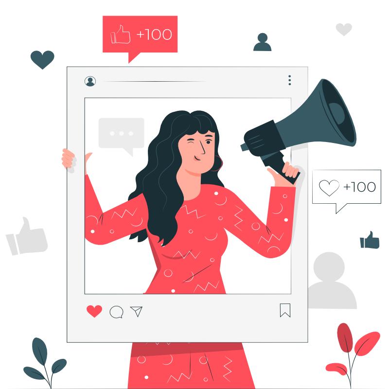 Vodič za tvrtke - Instagram Business