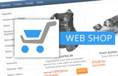 4 korisna savjeta za vaš web shop