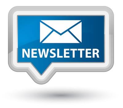 4 trika za izgradnju newsletter liste