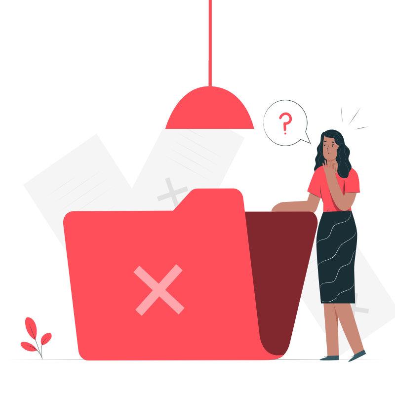 5 grešaka koje biste trebali izbjeći pri vođenju poslovnog Facebook profila