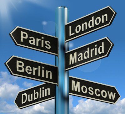 Facebook u turizmu – nužnost ili ipak samo još jedna od opcija?