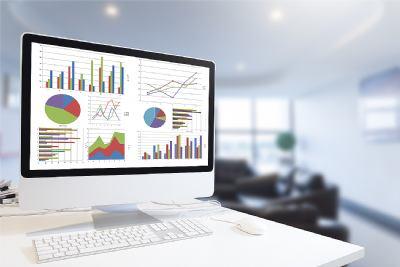 Na koji način koristiti Google Analytics?