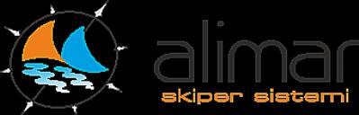 Alimar skiper sistemi