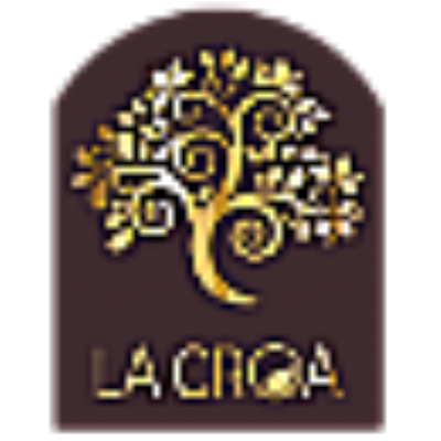 Lacroa