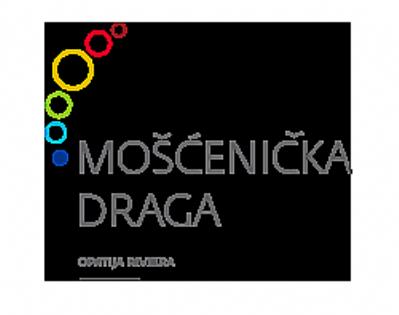 TZ Mošćenička Draga