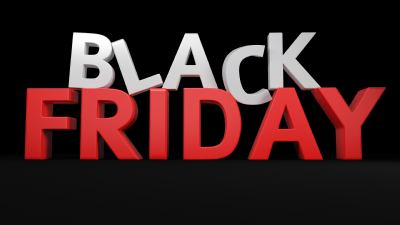 Trick & tips - kako prodati više na Black Friday?