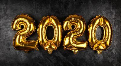 Glavni trendovi za online marketing u 2020. godini!