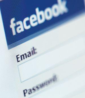 Facebook profil, grupa ili stranica???