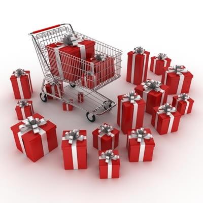 Kako Google pretrage utječu na kupovinu?