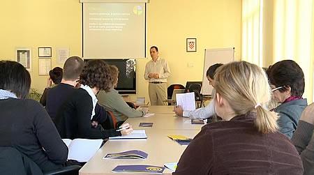 Održan seminar o GOOGLE ADWORDS oglašavanju