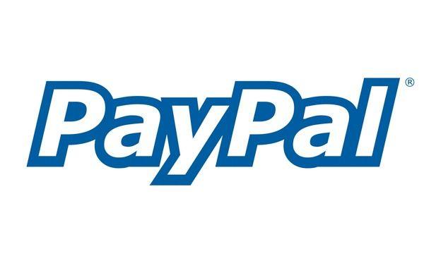 PayPal je stigao u Hrvatsku