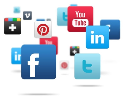 Što je Social Media Marketing (SMM)