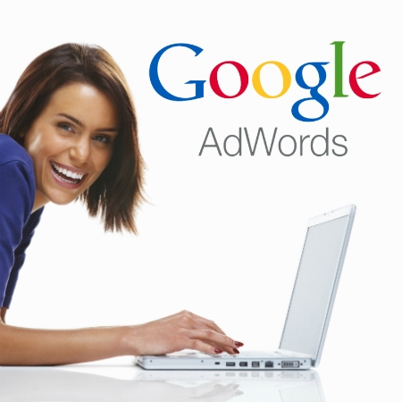 Započnite Google AdWords oglašavanje u 8 koraka!